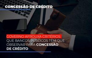 Imagem 800x500 2 Contabilidade No Itaim Paulista Sp | Abcon Contabilidade - Notícias e Artigos Contábeis