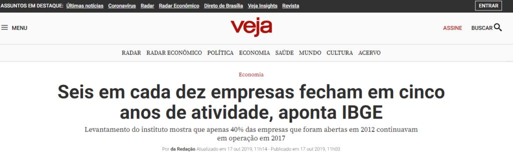 Serviço de Contabilidade para Profissionais Liberais em São Paulo | RSP Contabilidade