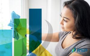 Aprenda A Fazer Um Planejamento Tributário Efetivo De Sua Empresa De Serviços De Limpeza E Conservação - Contabilidade em São Paulo   RSP Contabilidade