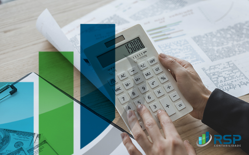 Saiba Como Controlar O Financeiro Com Essas Dicas Práticas - Contabilidade em São Paulo | RSP Contabilidade