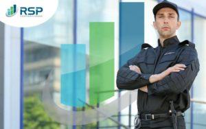 Descubra Qual O Melhor Regime Tributario Para Os Seus Servicos De Seguranca E Vigilancia Post (1) - Contabilidade em São Paulo | RSP Contabilidade