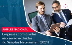 Contabilidade Blog - Contabilidade em São Paulo | RSP Contabilidade