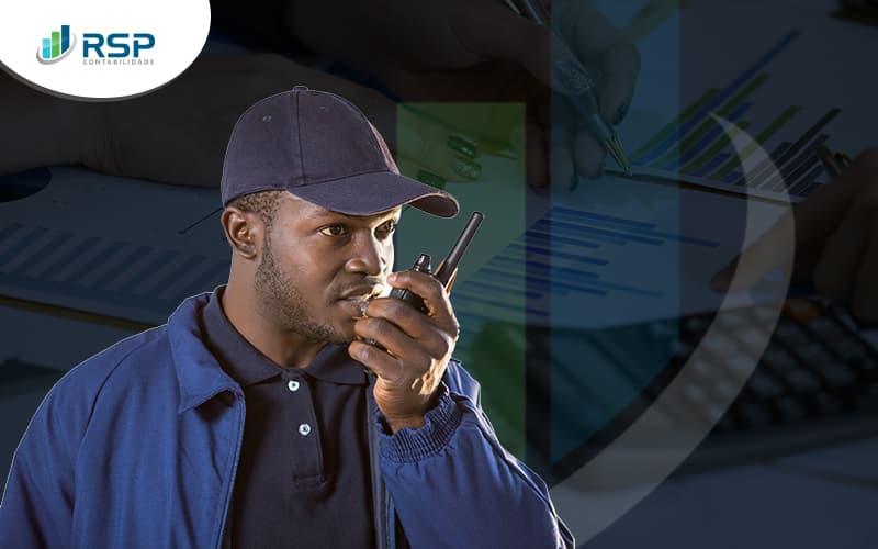 Saiba Agora Como Fazer A Retencao De Ir Em Sua Empresa De Seguranca E Vigilancia Post (2) - Contabilidade em São Paulo | RSP Contabilidade