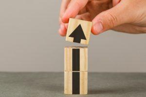 5 Pontos de atenção para aumentar o lucro da sua empresaContabilidade em São Paulo | RSP Contabilidade