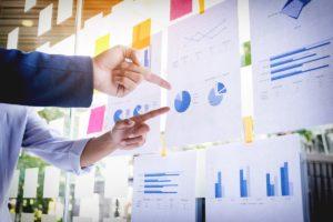 Tributação para agência de publicidade: Como funciona?