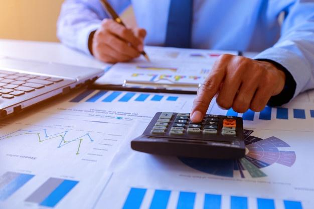5 dicas para escolher um escritório de Contabilidade - Contabilidade em São Paulo | RSP Contabilidade