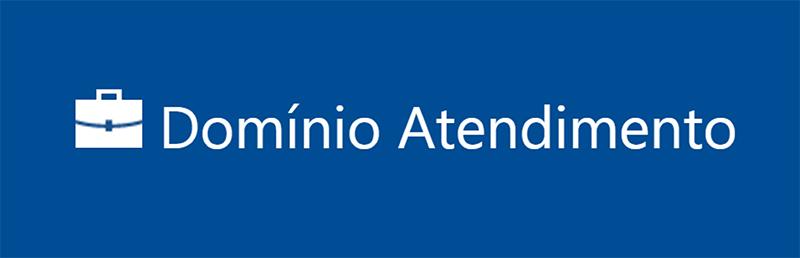 Dominio Atendimento 1.jpg - Contabilidade em São Paulo | RSP Contabilidade