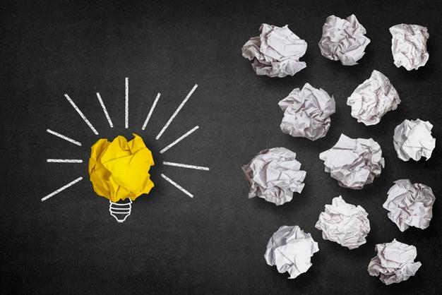 Inovar é uma questão de sobrevivência - Contabilidade em São Paulo | RSP Contabilidade