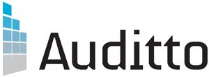 Logo Auditto.png - Contabilidade em São Paulo | RSP Contabilidade