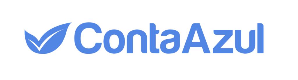 Logo Contaazul.png - Contabilidade em São Paulo | RSP Contabilidade