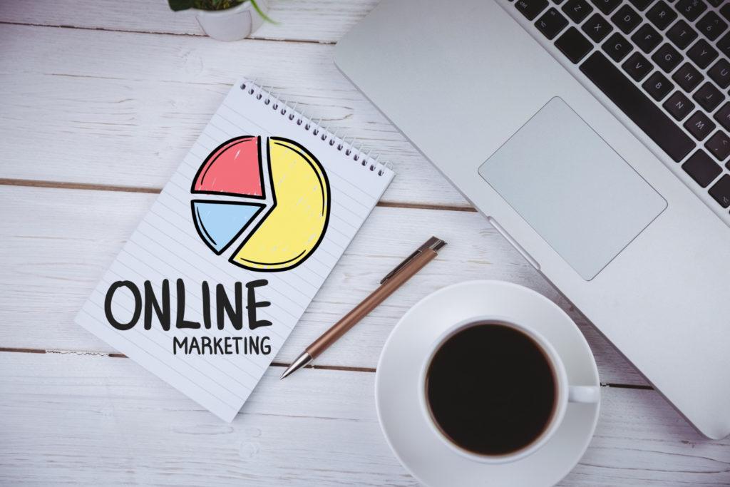 MEI para marketing digital: Como se formalizar