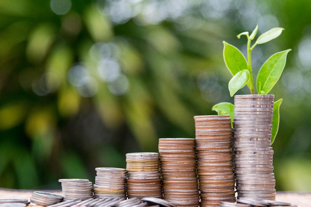 Qual a importância da gestão financeira para uma empresa?- Contabilidade em São Paulo | RSP Contabilidade