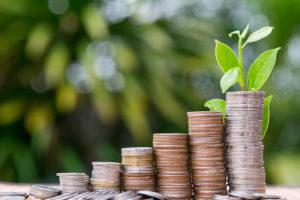 Qual a importância da gestão financeira para uma empresa?- Contabilidade em São Paulo   RSP Contabilidade