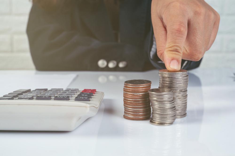 Como declarar o Imposto de Renda 2021?