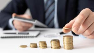 Como fazer uma gestão financeira eficiente?