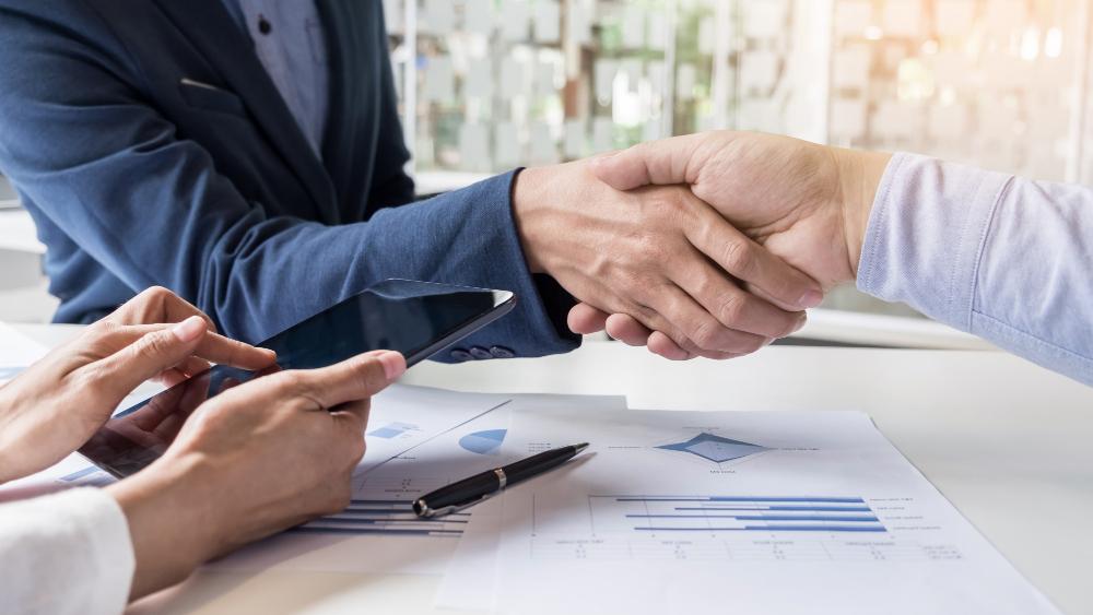 Como regularizar uma empresa? [Passo a Passo]