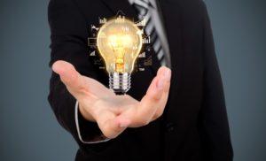 Como abrir uma empresa: Passo a Passo Completo [2021]