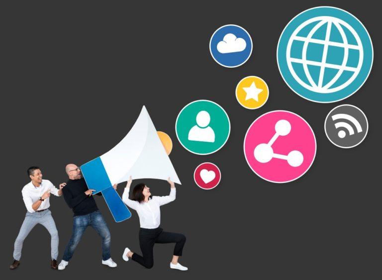 Marketing para e-commerce: como divulgar sua loja na internet