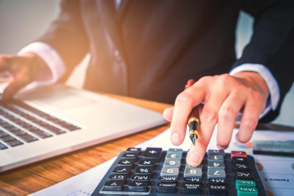 Como trocar de contador: Confira o Passo a Passo
