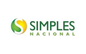 Guia Completo do Simples Nacional