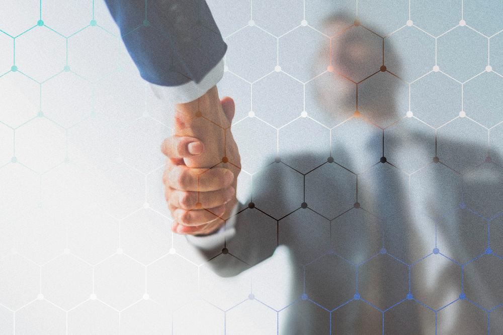 Como abrir uma empresa Simples Nacional?