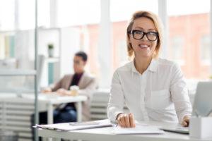 Quais são os documentos necessários para contratar funcionários?