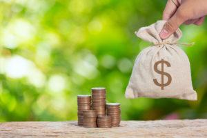 Crédito para micro e pequenas empresas: Onde conseguir?