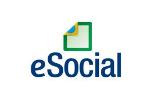 Guia Completo: Saiba tudo sobre o eSocial