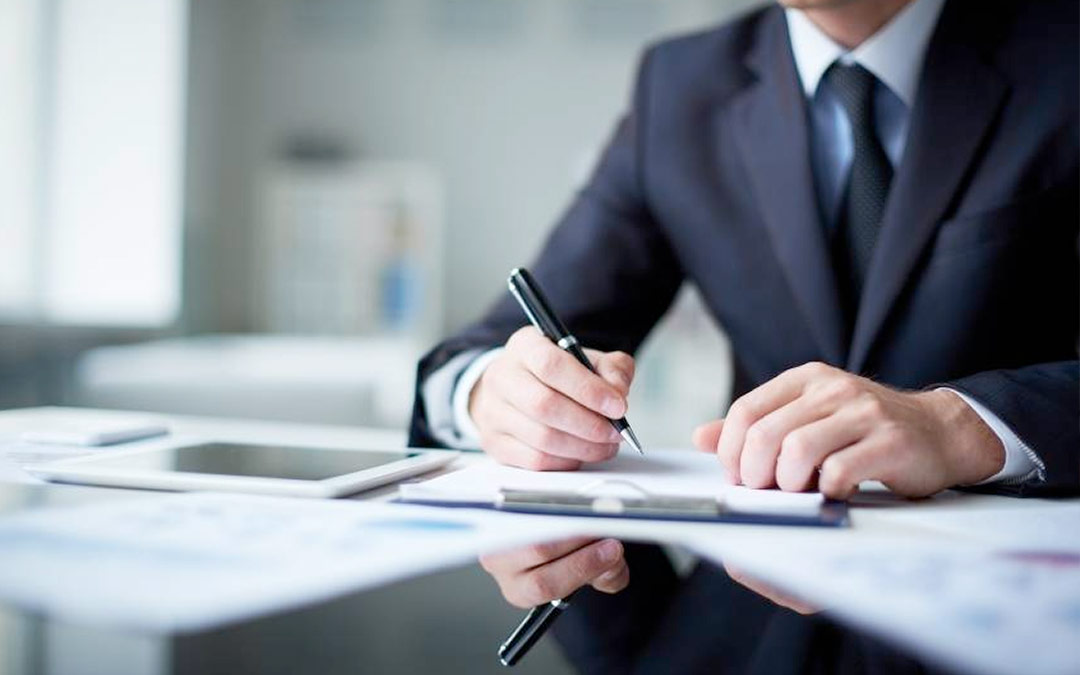 abertura-e-registro-de-empresa