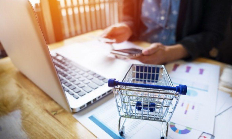 Tipos de regime tributário para ecommerce