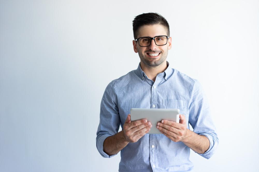 Principais vantagens da contabilidade para ecommerce