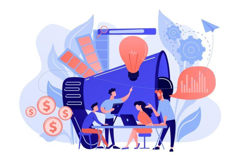 como-abrir-uma-empresa-para-infoprodutor