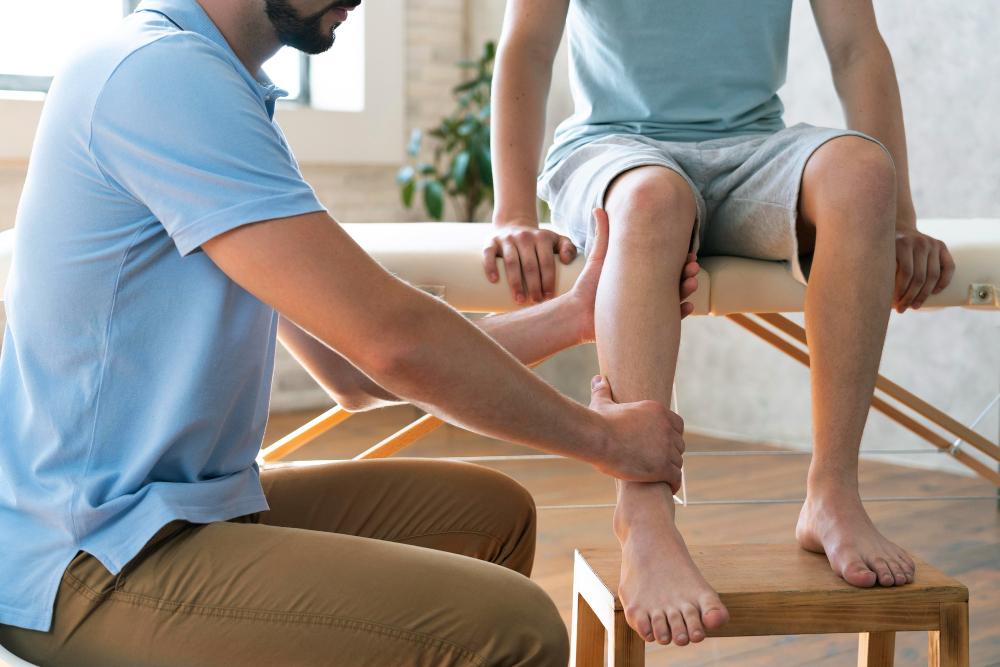 Como montar uma clínica de fisioterapia: Passo a Passo